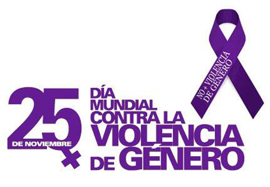 imagen-dia-contra-la-violencia-de-genero