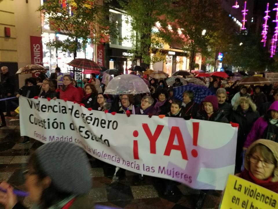 manifestacion-contra-la-violencia-de-genero-1